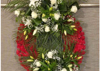 corona-de-flores-Ref.-3