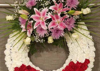 Corona-de-flores-Ref-2